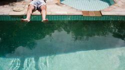Νομίζετε ότι το καλοκαίρι όλα είναι υπέροχα; 10 πράγματα που είναι ενοχλητικά το