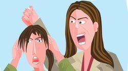 Διαχειριστείτε τον θυμό σας