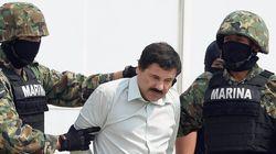 Μεξικό: Απέδρασε για δεύτερη φορά από φυλακή υψίστης ασφαλείας ο βαρόνος των ναρκωτικών Χοακίν