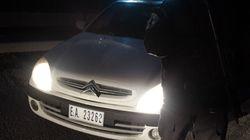Χαλκιδική: Αιματηρή συμπλοκή με έναν νεκρό και τρεις τραυματίες σε beach