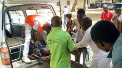 Η Μπόκο Χαράμ ανέλαβε την ευθύνη για τις επιθέσεις αυτοκτονίας στο Μαϊντουγκούρι και στη Ντζαμένα του
