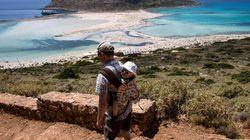 Κραυγή αγωνίας από φορείς του τουρισμού: Μη αναστρέψιμη η κατάσταση την επόμενη