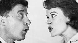 Τα 6 συχνότερα παράπονα που έχουν οι παντρεμένοι