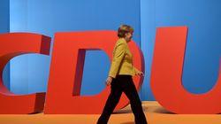 Τα συντηρητικά κόμματα της Γερμανίας αμφιβάλλουν ότι η Ελλάδα θα εφαρμόσει τις