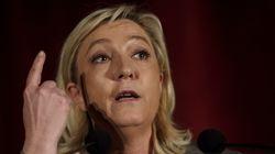 Βόμβες Λεπέν στο ευρωκοινοβούλιο: Ήρθε η ώρα να διαλύσουμε την