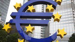 Απόφαση Eurogroup: Εγγυήσεις για το δάνειο - γέφυρα καθίστανται τα κέρδη της ΕΚΤ επί των ελληνικών