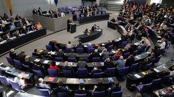 Γερμανία: Υπέρ του «όχι» στην Ελλάδα το
