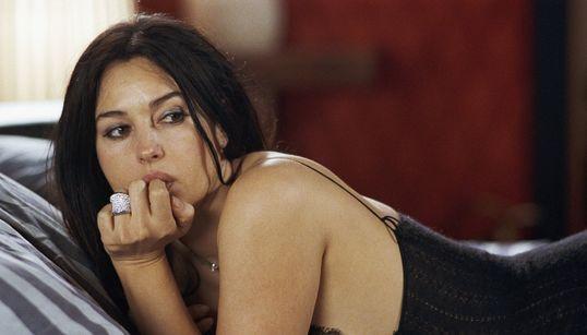 Αυτές είναι οι δέκα πιο σέξι μελαχρινές ηθοποιοί της
