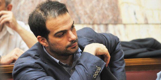 Σακελλαρίδης: Ο πρωθυπουργός έχει ξεκάθαρη εντολή από τον