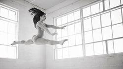 ESPN Body Issue 2015: Αθλητές φωτογραφίζονται γυμνοί και μας προτρέπουν να αγαπήσουμε το σώμα