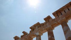 Πώς μπορεί η Ελλάδα να βγει στην