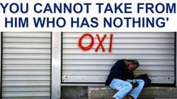 Το δημοψήφισμα της Ελλάδας πρώτο θέμα σε όλο τον
