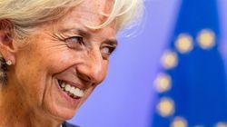 Μυστική αναφορά του ΔΝΤ: Η Ελλάδα χρειάζεται ελάφρυνση χρέους πέρα από τα σχέδια της