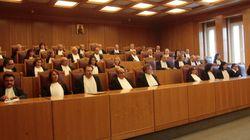 ΣτΕ: Μη νόμιμη η σύσταση Γενικής Γραμματείας Κυβερνητικού Συμβουλίου Οικονομικής