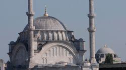 Στο «μικροσκόπιο» το προξενείο Κωνσταντινούπολης για υπόθεση με παράνομες