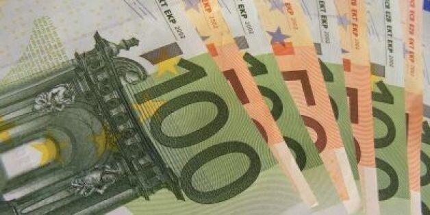 Αμετάβλητο στα 88,6 δισ. ευρώ άφησε τον ELA για τις ελληνικές τράπεζες η