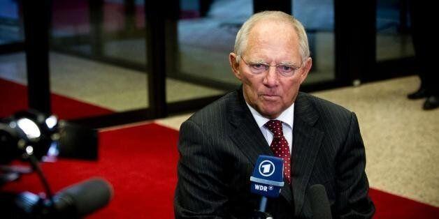WSJ: Ούτε η Γερμανία έχει εφαρμόσει τις μεταρρυθμίσεις που ζητεί από την