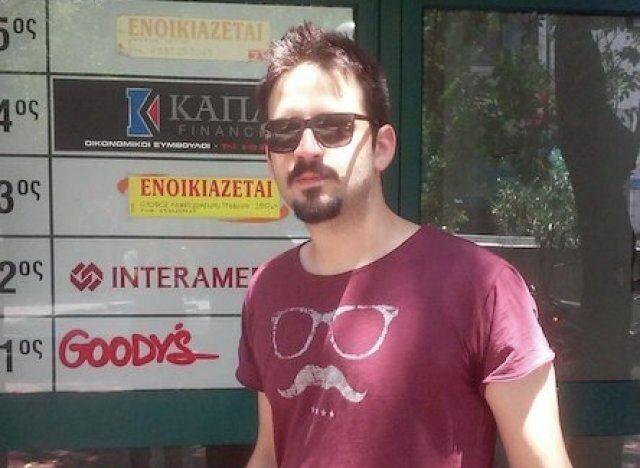 7 Έλληνες εξομολογούνται τις ελπίδες και τους φόβους τους για το