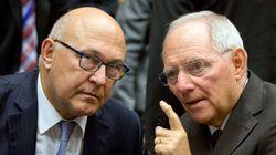 Κρούγκμαν στους NYT: Η Ευρώπη έχει δεχτεί θανάσιμο πλήγμα και δεν φταίνε οι Έλληνες γι'