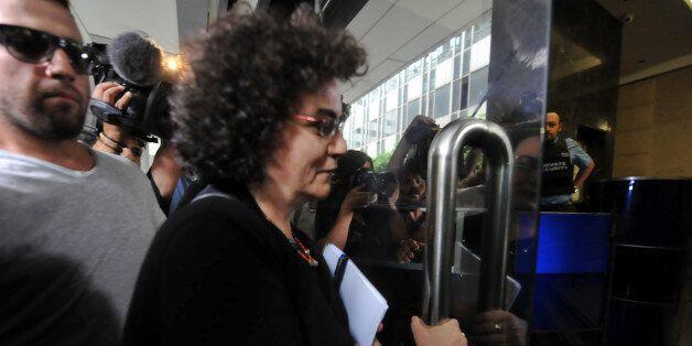 Βαλαβάνη: Απαγορεύεται η ανάληψη μετρητών από