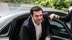 Τσίπρας: Το πείραμα λιτότητας που εφαρμόστηκε στην Ελλάδα