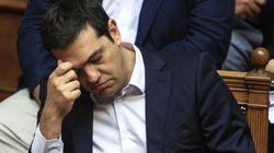 Όταν οι κουρασμένοι πολιτικοί καλούνται να πάρουν σημαντικές