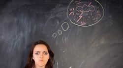 11 (επιστημονικοί) λόγοι που επιβεβαιώνουν ότι το να βρίζετε κάνει