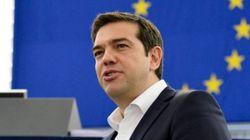 Δευτερολογία Τσίπρα: Δεν έχω κρυφό σχέδιο να βγάλω την Ελλάδα από το