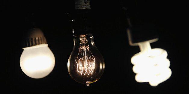 7 Τεχνολογικές καινοτομίες που θα σάς