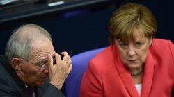 ΝΥΤ: Γιατί το ελληνικό ζήτημα προκαλεί θυμό στους