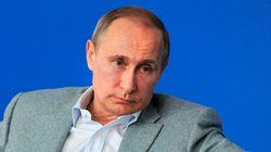 Reuters: Τον εφοδιασμό της Συρίας με υγρά καύσιμα μέσω λιμανιού στην Κριμαία σχεδιάζει η