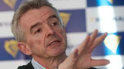 Ο ιδιοκτήτης της Ryanair λέει στους Έλληνες να σταματήσουν να πίνουν καφέ και να