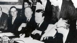 NYT: Η Γερμανία ξεχνά το μάθημα της μεταπολεμικής ιστορίας για το κούρεμα χρέους