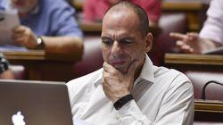 Βαρουφάκης στο NewStatesman: Ζήτησα παράλληλο νόμισμα και προετοιμαζόμουν για