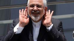 «Ιστορική» συμφωνία με τη Δύση για το πυρηνικό πρόγραμμα του Ιράν ανακοίνωσε η