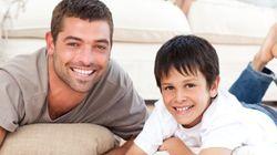 Πως να μιλήσετε στα παιδιά σας για την οικονομική κρίση ανάλογα με την ηλικία