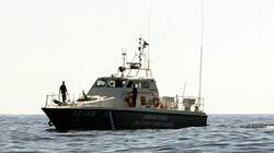 Ένας νεκρός μετανάστης από το ναυάγιο στο