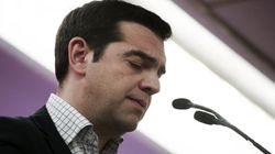 Washington Post: «Η Ελλάδα αποδεικνύει ότι η Μάργκαρετ Θάτσερ είχε δίκιο για τις σοσιαλιστικές