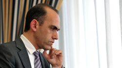 ΥΠΟΙΚ Κύπρου: Έπρεπε να υπάρξει παράταση στο ελληνικό