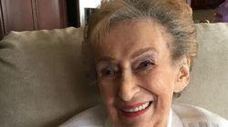Οι 8 στιγμές που πραγματικά αξίζουν στη ζωή, από άτομα 80 και 90 χρονών που ξέρουν