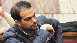 Σακελλαρίδης: Δεκτή σαν βάση συζήτησης η ελληνική