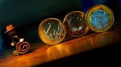 Ψήφο εμπιστοσύνης στην Ευρωζώνη «δίνει» η Κίνα εκτιμώντας πως θα υπάρξει λύση στο ελληνικό