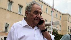 Στο 13% ο ΦΠΑ σε ξενοδοχεία, εστίαση, ηλεκτροδότηση στη νέα ελληνική πρόταση. Έκτακτη εισφορά για εταιρικά κέρδη άνω των 500....