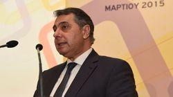 Το δημοψήφισμα και το κλείσιμο των τραπεζών θα βάλει οριστικό «λουκέτο» στην αγορά υποστηρίζει ο