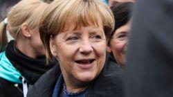 Έκτακτη σύσκεψη των αρχηγών των γερμανικών