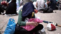 Ποινή κάθειρξης 185 ετών σε Σύριο που μετέφερε μετανάστες μέσα σε