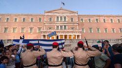 Τι προβλέπει το Ελληνικό Σύνταγμα για την διεξαγωγή