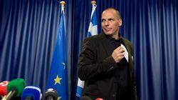Γιάνης Βαρουφάκης στο Bloomberg: Εάν επικρατήσει το ΝΑΙ στο δημοψήφισμα θα