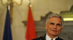 Φάιμαν: Πακέτο ύψους 35 δισ ευρώ εάν η Ελλάδα συμφωνήσει με τους