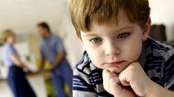 Πως μπορείτε να μιλήσετε στα παιδιά σας για τις δύσκολες μέρες που